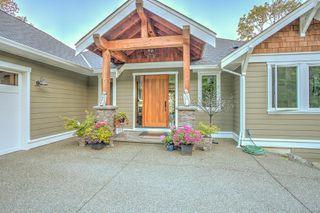 Photo 68: 1 3336 Moss Rd in : Du West Duncan Single Family Detached for sale (Duncan)  : MLS®# 854903