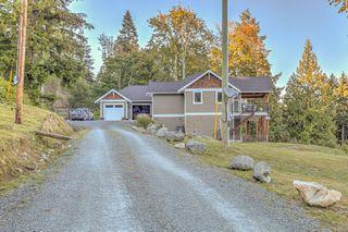 Photo 12: 1 3336 Moss Rd in : Du West Duncan Single Family Detached for sale (Duncan)  : MLS®# 854903