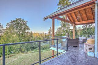 Photo 30: 1 3336 Moss Rd in : Du West Duncan Single Family Detached for sale (Duncan)  : MLS®# 854903