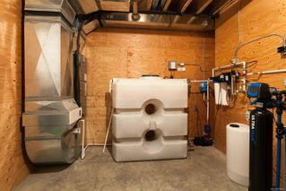 Photo 66: 1 3336 Moss Rd in : Du West Duncan Single Family Detached for sale (Duncan)  : MLS®# 854903