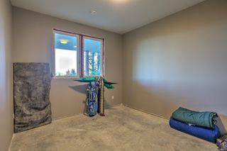 Photo 57: 1 3336 Moss Rd in : Du West Duncan Single Family Detached for sale (Duncan)  : MLS®# 854903