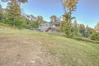 Photo 77: 1 3336 Moss Rd in : Du West Duncan Single Family Detached for sale (Duncan)  : MLS®# 854903