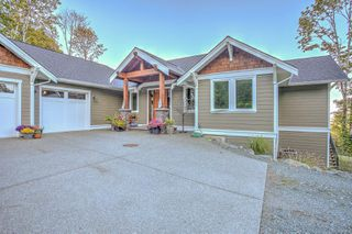 Photo 69: 1 3336 Moss Rd in : Du West Duncan Single Family Detached for sale (Duncan)  : MLS®# 854903