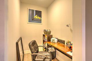 Photo 42: 1 3336 Moss Rd in : Du West Duncan Single Family Detached for sale (Duncan)  : MLS®# 854903