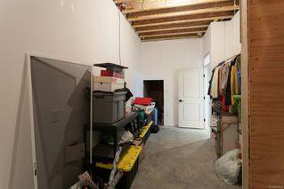 Photo 67: 1 3336 Moss Rd in : Du West Duncan Single Family Detached for sale (Duncan)  : MLS®# 854903