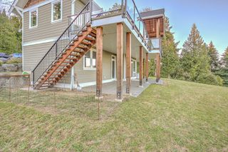 Photo 74: 1 3336 Moss Rd in : Du West Duncan Single Family Detached for sale (Duncan)  : MLS®# 854903