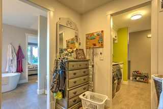 Photo 37: 1 3336 Moss Rd in : Du West Duncan Single Family Detached for sale (Duncan)  : MLS®# 854903