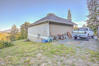 Photo 71: 1 3336 Moss Rd in : Du West Duncan Single Family Detached for sale (Duncan)  : MLS®# 854903
