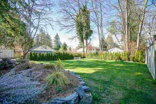 Photo 30: 20025 GRADE Crescent in Langley: Langley City House for sale : MLS®# R2496010