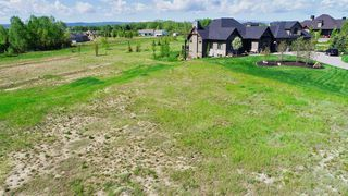 Photo 5: 102 October Gold Way in Rural Rocky View County: Rural Rocky View MD Land for sale : MLS®# A1033184