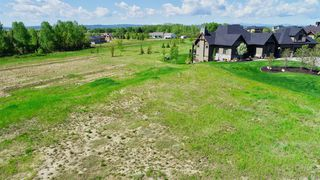 Photo 9: 102 October Gold Way in Rural Rocky View County: Rural Rocky View MD Land for sale : MLS®# A1033184