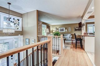 Photo 23: 9727 3 Street SE in Calgary: Acadia Detached for sale : MLS®# A1036923