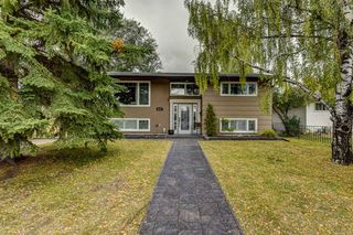 Photo 2: 9727 3 Street SE in Calgary: Acadia Detached for sale : MLS®# A1036923