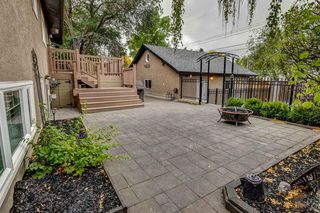 Photo 37: 9727 3 Street SE in Calgary: Acadia Detached for sale : MLS®# A1036923