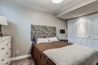 Photo 33: 9727 3 Street SE in Calgary: Acadia Detached for sale : MLS®# A1036923