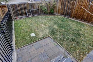 Photo 41: 9727 3 Street SE in Calgary: Acadia Detached for sale : MLS®# A1036923