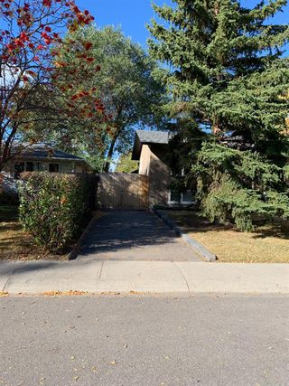 Photo 47: 9727 3 Street SE in Calgary: Acadia Detached for sale : MLS®# A1036923