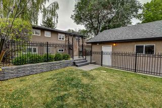 Photo 42: 9727 3 Street SE in Calgary: Acadia Detached for sale : MLS®# A1036923