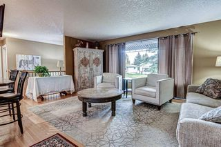 Photo 17: 9727 3 Street SE in Calgary: Acadia Detached for sale : MLS®# A1036923