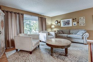 Photo 12: 9727 3 Street SE in Calgary: Acadia Detached for sale : MLS®# A1036923