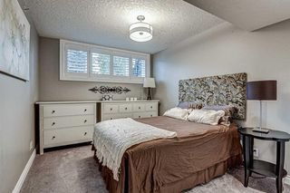 Photo 32: 9727 3 Street SE in Calgary: Acadia Detached for sale : MLS®# A1036923
