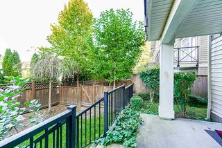 Photo 13: 31 14377 60 Avenue in Surrey: Sullivan Station Townhouse for sale : MLS®# R2506358