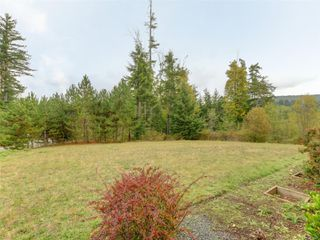 Photo 21: 3076 Sarah Dr in : Sk Otter Point House for sale (Sooke)  : MLS®# 858419