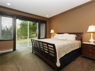 Photo 12: 3076 Sarah Dr in : Sk Otter Point House for sale (Sooke)  : MLS®# 858419