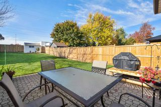 Photo 30: 46 Cannon Court: Orangeville House (Backsplit 3) for sale : MLS®# W4963597