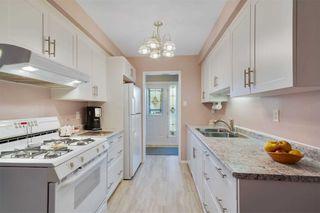 Photo 15: 46 Cannon Court: Orangeville House (Backsplit 3) for sale : MLS®# W4963597