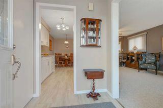 Photo 8: 46 Cannon Court: Orangeville House (Backsplit 3) for sale : MLS®# W4963597