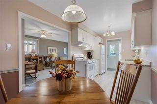 Photo 17: 46 Cannon Court: Orangeville House (Backsplit 3) for sale : MLS®# W4963597