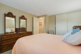 Photo 20: 46 Cannon Court: Orangeville House (Backsplit 3) for sale : MLS®# W4963597