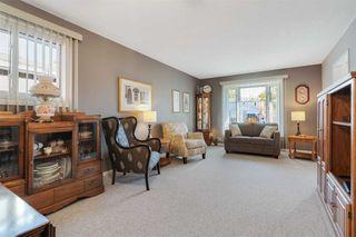 Photo 11: 46 Cannon Court: Orangeville House (Backsplit 3) for sale : MLS®# W4963597