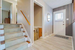 Photo 18: 46 Cannon Court: Orangeville House (Backsplit 3) for sale : MLS®# W4963597