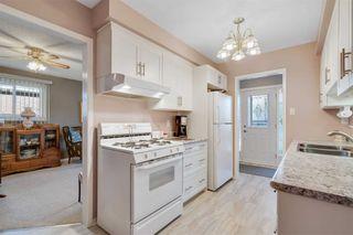 Photo 14: 46 Cannon Court: Orangeville House (Backsplit 3) for sale : MLS®# W4963597