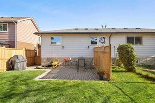 Photo 32: 46 Cannon Court: Orangeville House (Backsplit 3) for sale : MLS®# W4963597