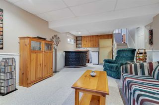 Photo 25: 46 Cannon Court: Orangeville House (Backsplit 3) for sale : MLS®# W4963597