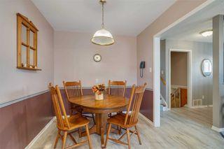 Photo 16: 46 Cannon Court: Orangeville House (Backsplit 3) for sale : MLS®# W4963597