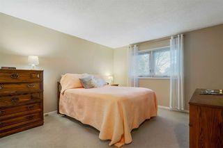 Photo 19: 46 Cannon Court: Orangeville House (Backsplit 3) for sale : MLS®# W4963597