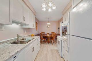 Photo 12: 46 Cannon Court: Orangeville House (Backsplit 3) for sale : MLS®# W4963597