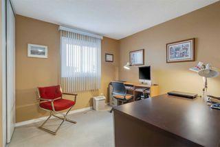 Photo 22: 46 Cannon Court: Orangeville House (Backsplit 3) for sale : MLS®# W4963597