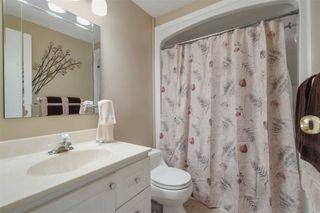 Photo 23: 46 Cannon Court: Orangeville House (Backsplit 3) for sale : MLS®# W4963597