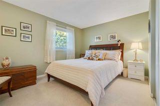 Photo 21: 46 Cannon Court: Orangeville House (Backsplit 3) for sale : MLS®# W4963597