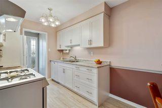 Photo 13: 46 Cannon Court: Orangeville House (Backsplit 3) for sale : MLS®# W4963597