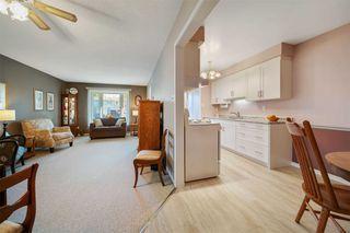 Photo 26: 46 Cannon Court: Orangeville House (Backsplit 3) for sale : MLS®# W4963597