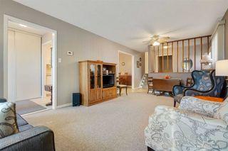 Photo 10: 46 Cannon Court: Orangeville House (Backsplit 3) for sale : MLS®# W4963597