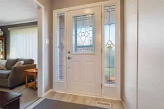 Photo 7: 46 Cannon Court: Orangeville House (Backsplit 3) for sale : MLS®# W4963597