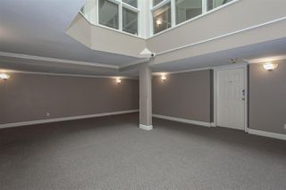 """Photo 2: 211 9767 140 Street in Surrey: Whalley Condo for sale in """"Fraser Gate"""" (North Surrey)  : MLS®# R2520606"""