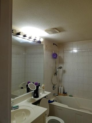 """Photo 7: 211 9767 140 Street in Surrey: Whalley Condo for sale in """"Fraser Gate"""" (North Surrey)  : MLS®# R2520606"""